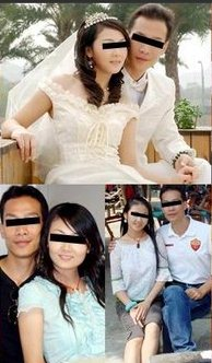 Justin Lee Sex Scandal Photo Leaked Li Zhong Rui Taiwan Sex Scandal with Maggie Wu Kelly Lin And Amber Ann