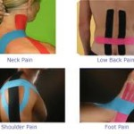 Kinesio Tape Olympics 2012 150x150 London Olympic 2012 Opening Ceremony First By Google
