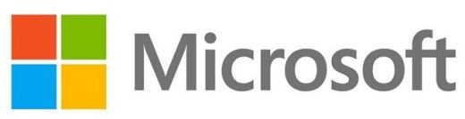 Microsoft unveils its new logo 2012 New Logo of Microsoft 2012 Changed After 25 Year