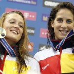 Mireia Belmonte Passes 800 Freestyle Final 150x150 A Bronze Medal But At What Cost For Singapore
