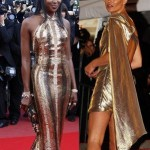 Naomi Campbell and Kate Moss Golden Girls of Olympics 150x150 Turkey Island Naomi Campbell Eye of Horus Dome House