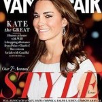 Princess Kate Middleton Top List Best Dressed Vanity Fair 150x150 Naomi Campbell and Kate Moss Golden Girls of Olympics