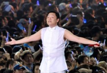 Psy Cause Unexpected Controversy Over Racial Discrimination