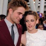 Robert Pattinson Not Forgive Kristen Stewart 150x150 Reese Witherspoon Pregnancy Boasts Cannes