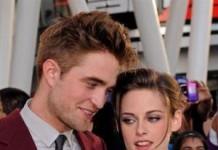 Robert Pattinson Not Forgive Kristen Stewart