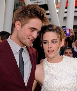 Robert Pattinson Not Forgive Kristen Stewart Robert Pattinson Not Forgive Kristen Stewart