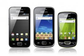 Samsung Eight Smartphones Models Blocked in USA
