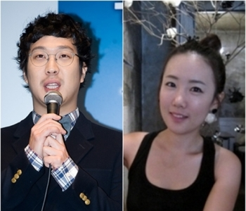 Singer Byul Will Join Her Fiance HaHa Agency