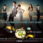 The Thousandth Man Ep1 Eng Sub Korean Drama