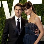 Tom Cruise and Katie Holmes Cheaper Divorce 2012 150x150 Suri Cruise Key Point Between Katie Holmes and Tom Cruise