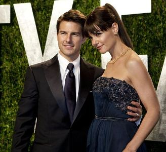 Tom Cruise and Katie Holmes Cheaper Divorce 2012 Tom Cruise and Katie Holmes Cheaper Divorce of 2012