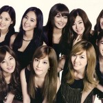 snsd girls generation 150x150 SNSD Girls Generation Fifth Anniversary Celebration