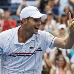 American Andy Roddick Retiring From Tennis Career 150x150 Roger Federer Won His Seventh Wimbledon World Title