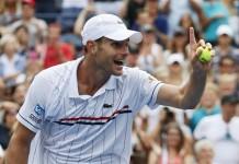 American Andy Roddick Retiring From Tennis Career