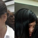 Cecilia Sue Siew Nang Appeared in Court Today 150x150 Benedict Ang Yong Chuean Committed Indecent Acts