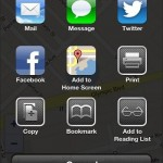 How to Install Google Maps App on iOS 6 And iPhone 5 150x150 Google Chrome Would Reach the Apple Store