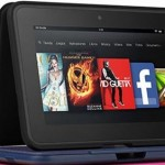 New Amazon Tablet Does not have FCC approval for Sale 150x150 Apple Marketing VP Defends The Price of iPad 4