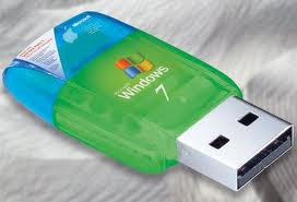 Windows 7 USB Make Bootable Windows 7 USB Installation Flash Drive