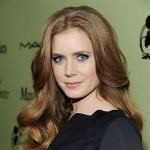 Amy Adams Could Become Janis Joplin