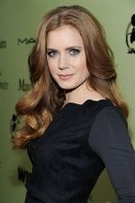 Amy Adams Could Become Janis Joplin Amy Adams Could Become Janis Joplin