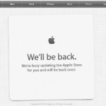 Apple Closing Online Store 150x150 Apple 8.700 Million Euros Profit in Second Quarter of 2012