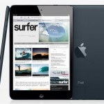 Apple New iPad Mini 150x150 Google Chrome Would Reach the Apple Store