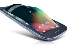 Galaxy S3 Mini Spec