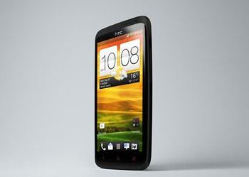 HTC One X HTC One X The Evolution of Best Smartphones on Market