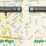 Is Apple Maps Faster Than Google Maps 150x150 iPhone 5 is More Power Efficient Than Galaxy S III