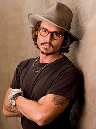 Johnny Depp Johnny Depp Died Victim Of Another Death Hoax