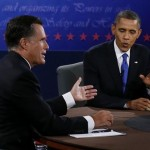 Presidential Debate Obama and Romney Views on Foreign Policy 150x150 Presidential Debate 2012 Obama and Romney Clash Over Fiscal Policy and Health Reform