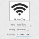 WiFi With InstaWiFi 150x150 HoloNotes Great Notepad For ICS And Jellybean
