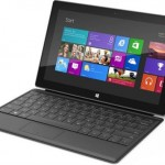 Windows 8 Features And News Highlights 150x150 Acer Unveils Tablet Iconia W700P Professional