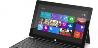 Windows 8 Features And News Highlights