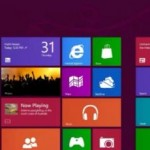 Windows 8 Microsoft Updates its Applications 150x150 SkyDrive Google Drive iCloud or Dropbox What to Choose?