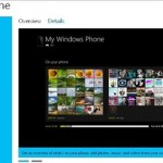 Windows Phone App Sync With Windows 8 is Available 150x150 Facebook Allows Find Friends With Same Profiles and Location