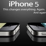 iPhone 5 CDMA Rumor or True 150x150 Is Apple Maps Faster Than Google Maps?