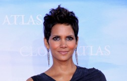 Halle Berry puts home on the market for $15 million
