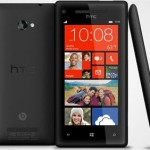 HTC Windows Phone 8 Smartphone 150x150 Nokia Will Cut 10000 Jobs