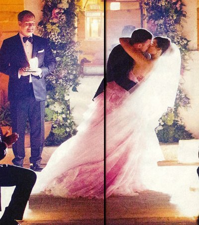 Jessica-Biel-Justin-Timberlake-Italian-wedding-venue