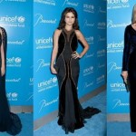 Selena Gomez Katy Perry And Uma Thurman Lace Dress At UNICEF Gala 150x150 Katy Perry Prefers to Use Belts Instead of Sport
