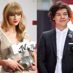 Taylor Swift And Harry Styles Again Together?