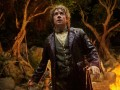 Warner Bros Reacts to 'The Hobbit' Animal Misuse Statements