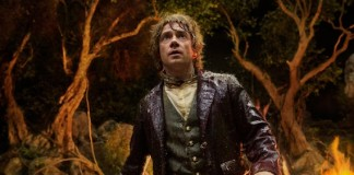 Warner Bros Reacts to 'The Hobbit' Animal Misuse Statements
