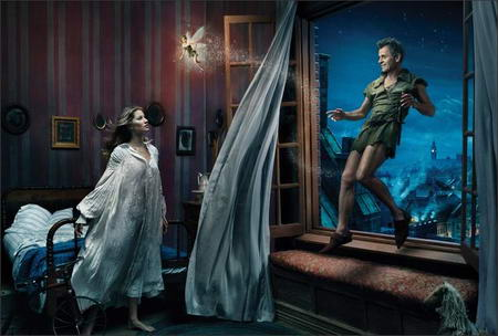 gisele-bundchen-wendy-darling-peter-pan