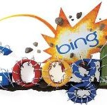 google bing 150x148 Windows 8 Microsoft Updates its Applications