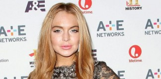 Lindsay want to cancel the condition: It will be back in jail?
