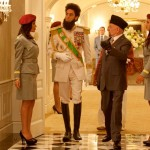 the dictator 027 th 150x150 Salmon Fishing in the Yemen 2011 Movie Review