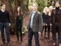 Twilight Saga Breaking Dawn, Part 2 beaking records of Box Office