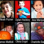 20 Innocent Children Killed in Connecticut 150x150 Usher Stepson Dead After Jet Ski Accident